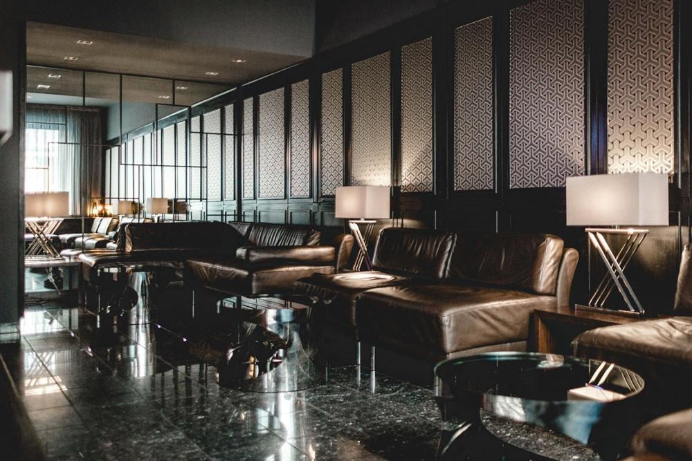 Leon s liquid lounge hotel am augustinerplatz
